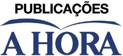 A HORA Publicações