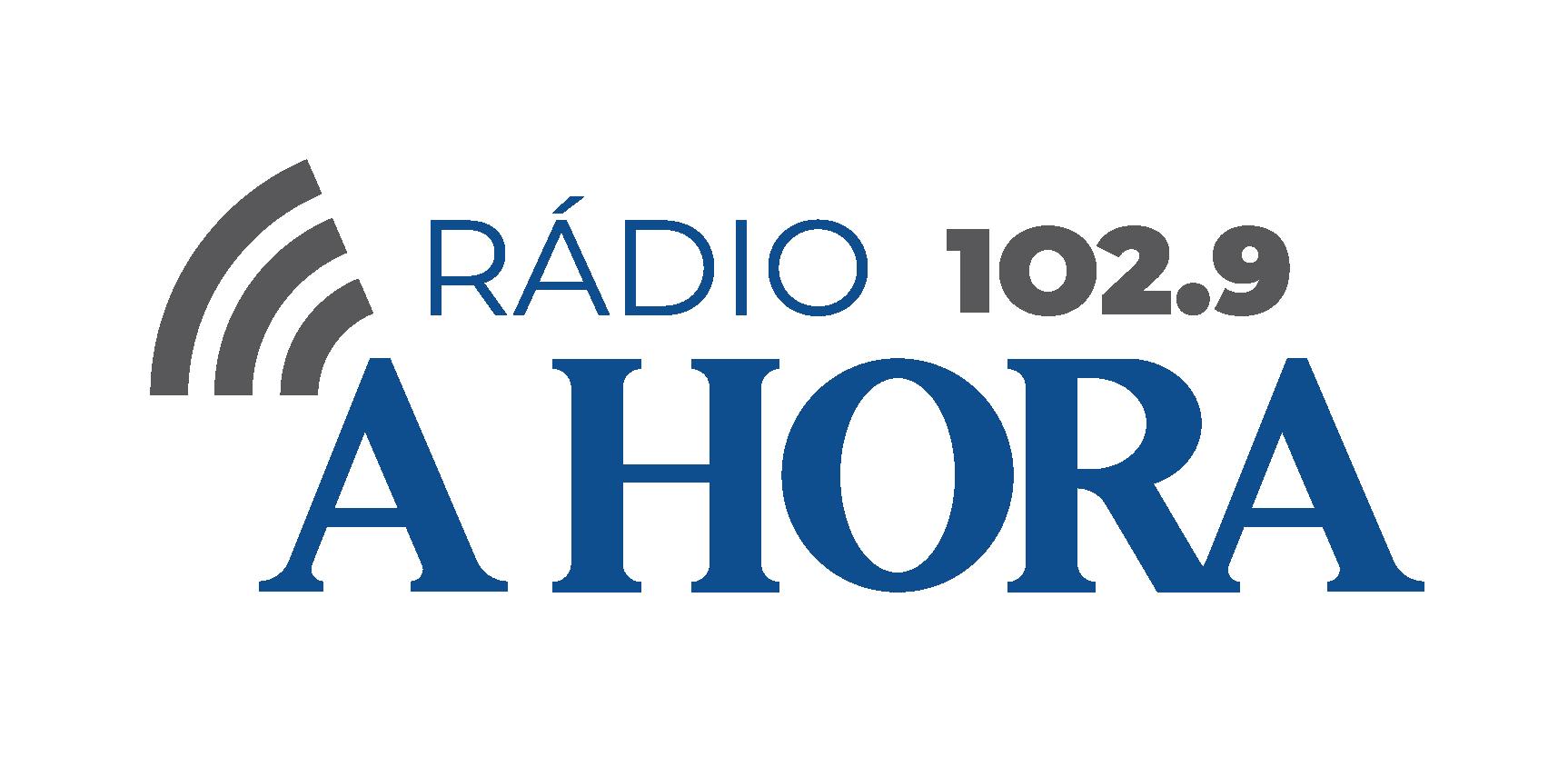 Rádio A Hora