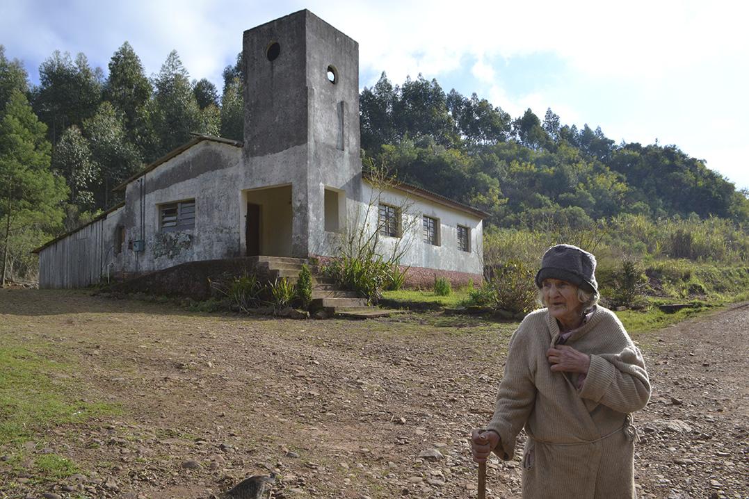Canudos do Vale Rio Grande do Sul fonte: www.jornalahora.com.br
