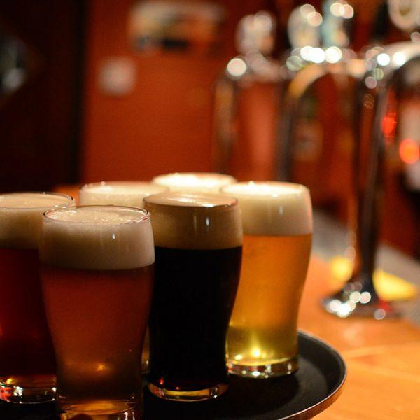 Municípios articulam roteiro regional da cerveja artesanal