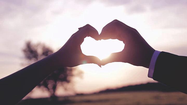 coracao-amor-ou-paixao-catia-damasceno