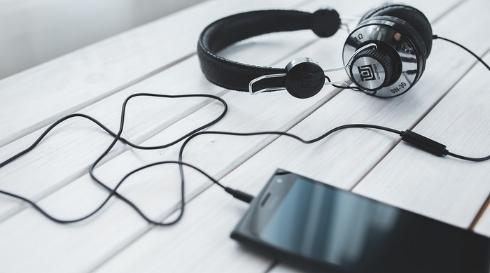 4-formas-de-aprender-inglês-com-música