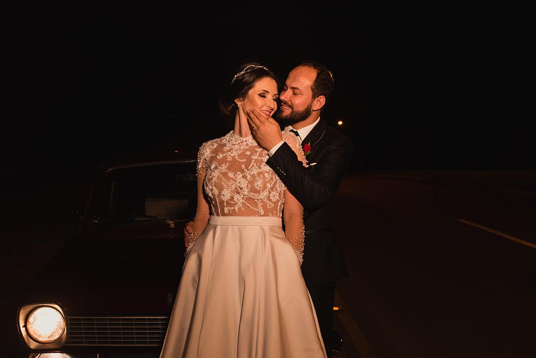 Social_Casamento