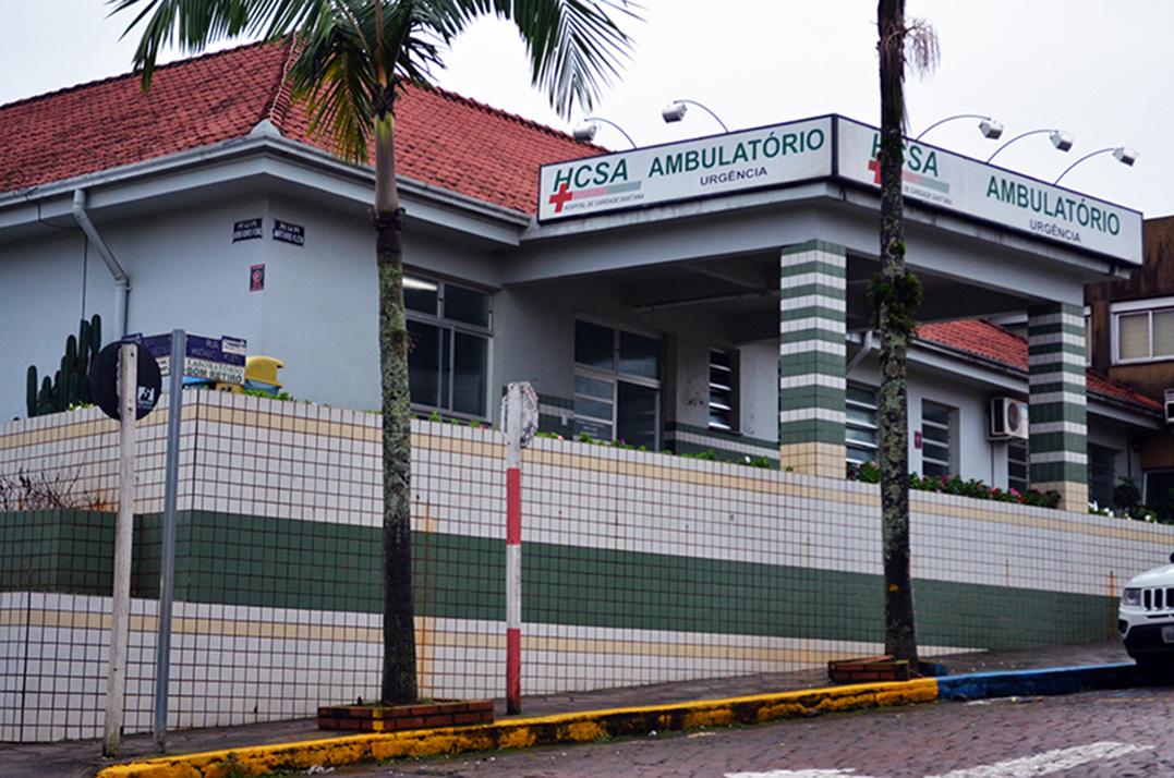 Hospitais do Vale do Taquari recebem recursos para enfrentamento à Covid