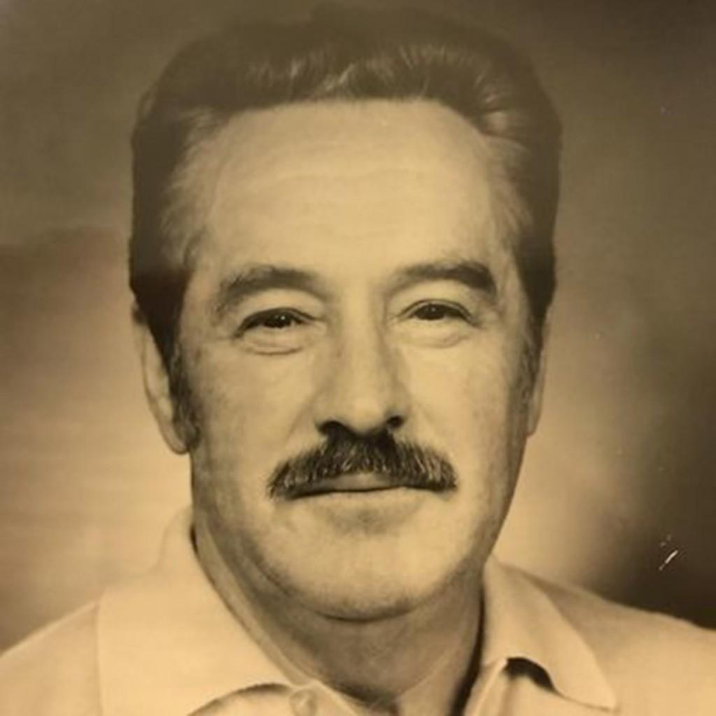 Doutor Oswaldo Feier: um homem além da medicina