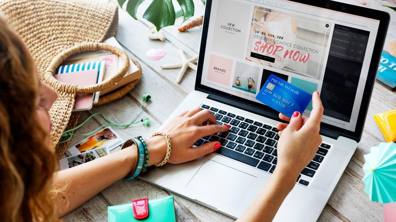 Como identificar os melhores produtos para vender pela internet?