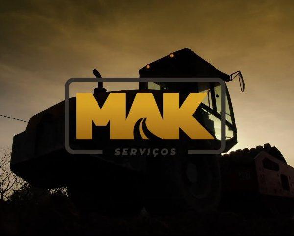Mak Serviços – Vídeo Institucional