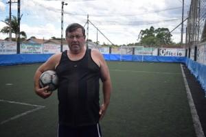 2019_01_07_FÁBIO KUHN_ABRE ASPAS_CAMPO SOCIETY_SÍRIO