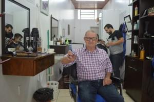 2020_01_17_Caetano_Pretto_Abre_Aspas