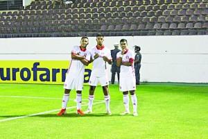 Meninos do Inter buscam chegar em mais uma final de Copa São Paulo. Partida será nesta noite