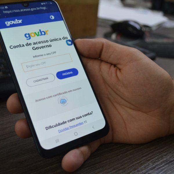 Agências reforçam divulgação sobre a carteira de trabalho digital