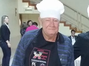 Ex-vereador de Teutônia, Darci Vogel, morre em Lajeado