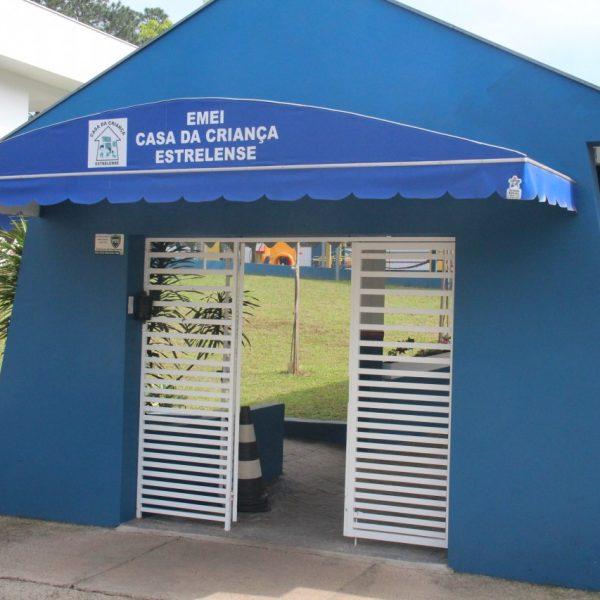 Inscrições para escolas infantis de Estrela serão online