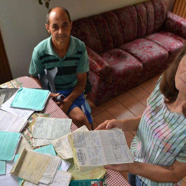 Desconhecimento trava pedidos de aposentadorias