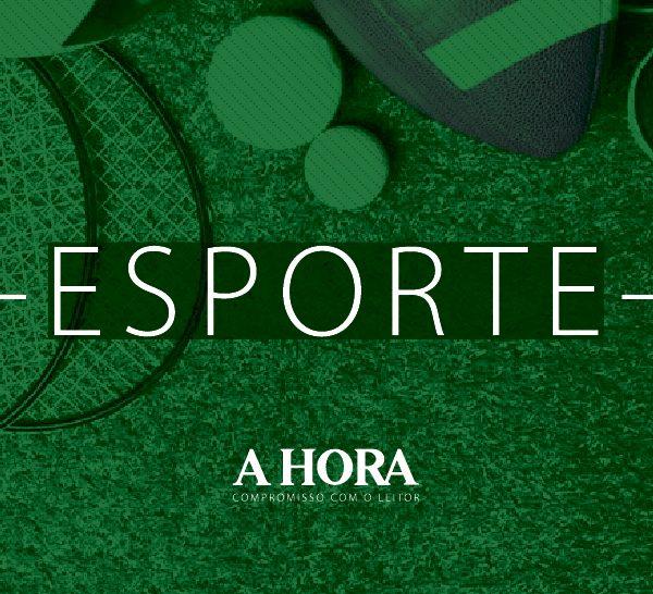 Grêmio e Inter encaram a dupla de Pelotas
