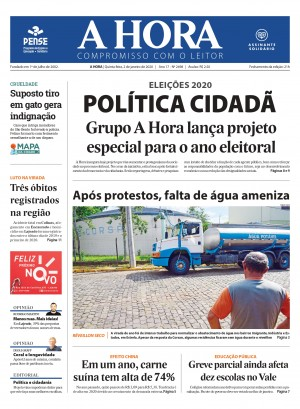 CAPA_A_HORA_page-0001 (2)