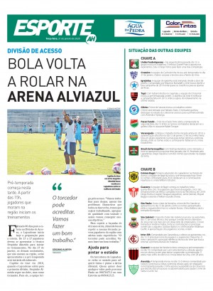 Esporte_capa _page-0001 (4)