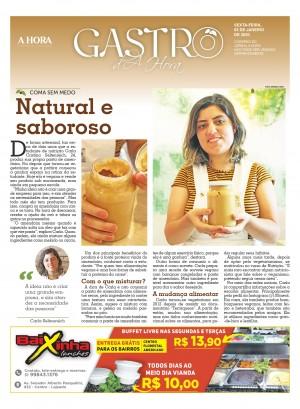 Gastro_01_page-0001 (3)