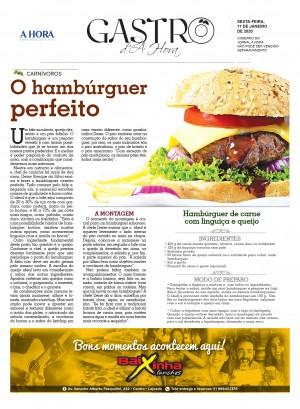 Gastro_capa_page-0001 (1)