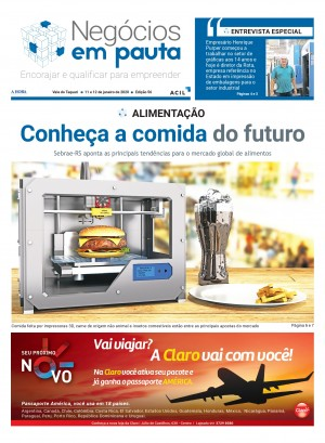 Negocios em Pauta_01_page-0001 (1)