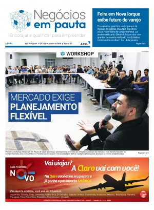 Negocios em Pauta_01_page-0001 (2)