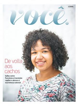 VOCÊ_capa pdf_page-0001