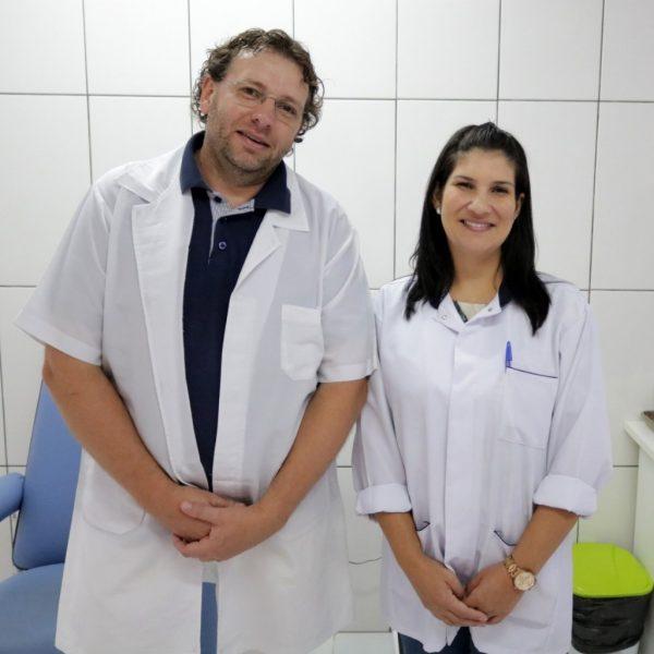 Bom Retiro do Sul amplia equipe de saúde para atendimento direto da população