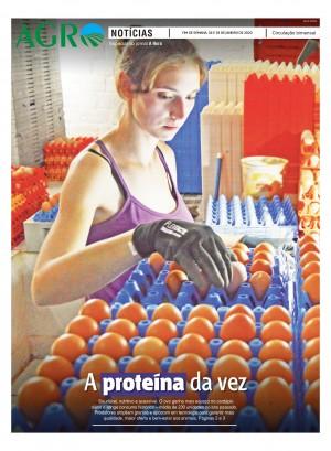 agronoticias_capapdf_page-0001