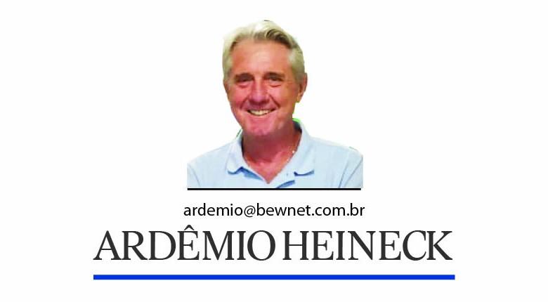 ardemio