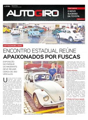 autogiro_capa_page-0001
