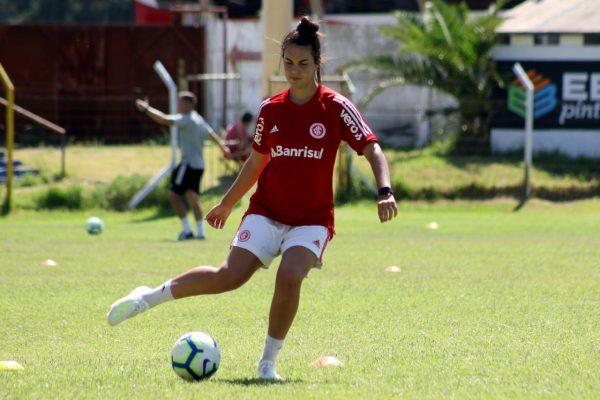 Brasileirão Feminino: chegou a vez delas
