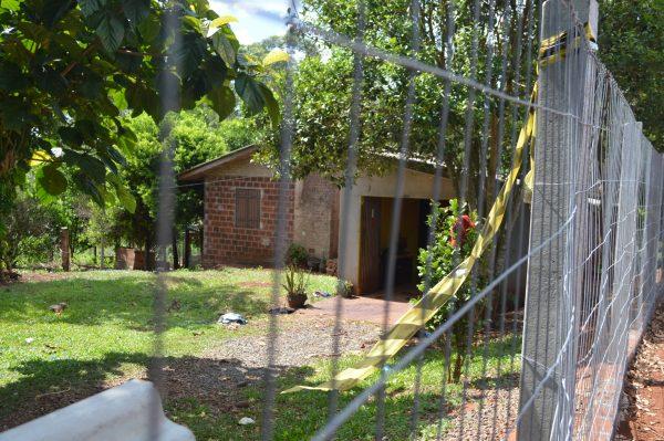 Polícia identifica indivíduos mortos em confronto no interior de Estrela