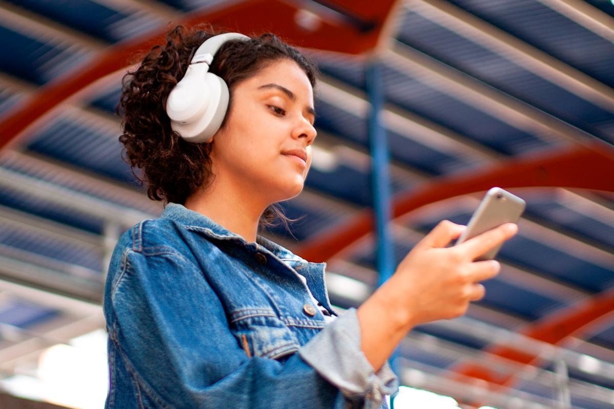 Univates lança aplicativo na volta às aulas