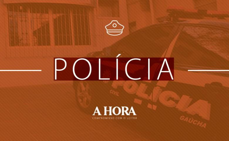Homem é morto a tiros no bairro Santo Antônio, em Lajeado