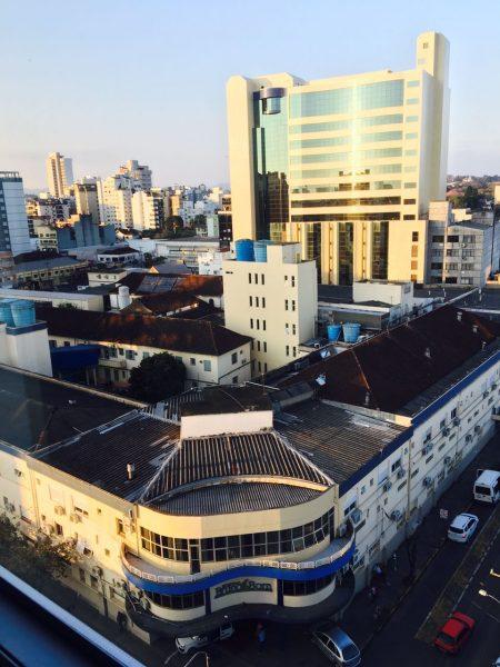 HBB recebe R$ 200 mil de emendas parlamentares