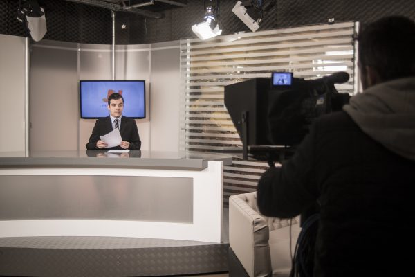 Curso de Jornalismo da Univates é o segundo melhor da região Sul