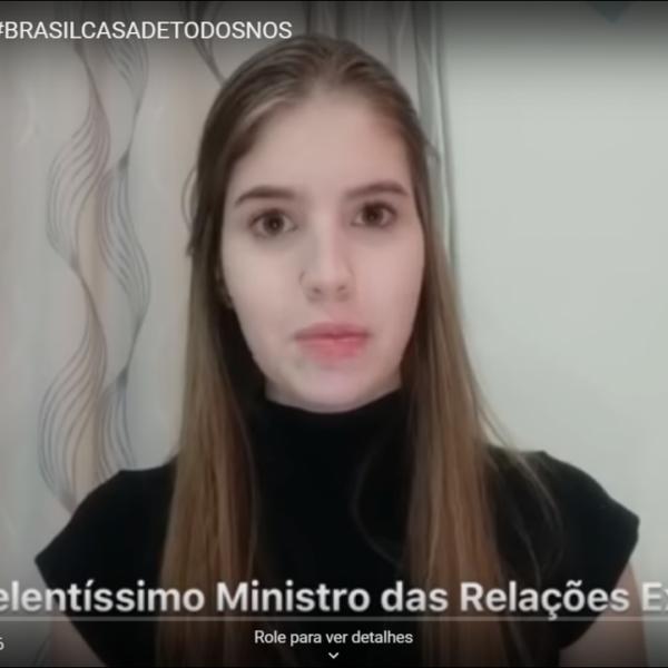 Coronavírus: governo vai repatriar brasileiros que estão em Wuhan, na China