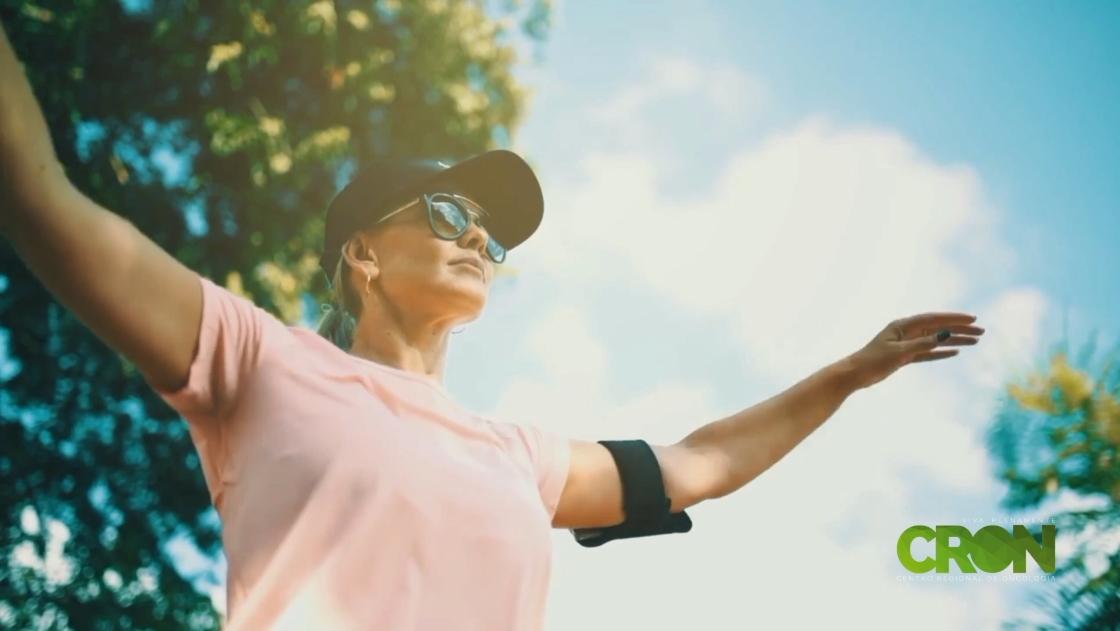 VIVER PLENAMENTE… Amor pela vida com propósito no Futuro