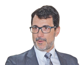 Albano Mayer
