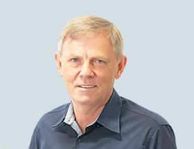 Guilherme Reisdorfer eleito coordenador nacional da Câmara Setorial Florestal