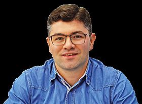 Fernando Weiss