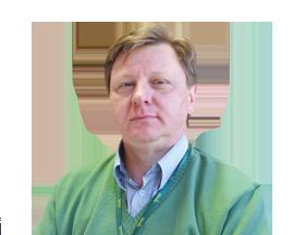 Jonas Ruckert