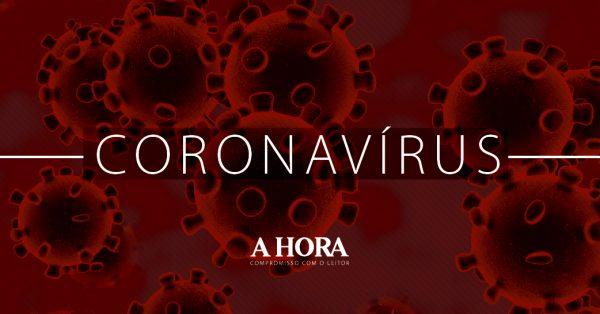 Estado tem 418 casos confirmados de coronavírus