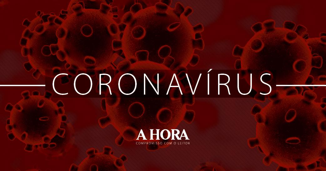 Em Teutônia, homem testa negativo para coronavírus