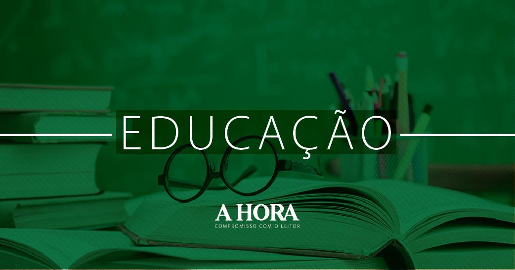 Primeira edição da Feira Brasileira de Jovens Cientistas está com inscrições abertas