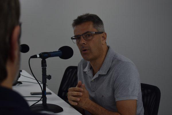 Promotor defende fechamento do comércio e afirma rigidez na fiscalização