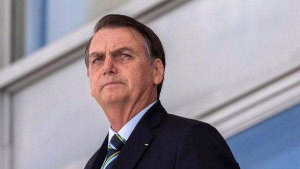7 notícias: Bolsonaro diz que irá apresentar provas de fraude nas eleições de 2014 nesta quinta