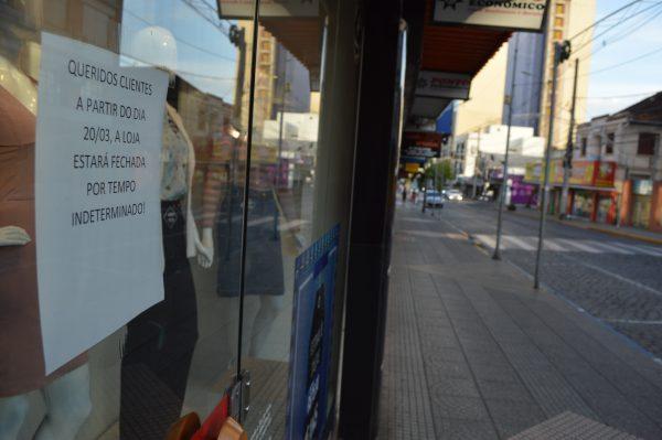 Procurador de Lajeado tira dúvidas sobre decreto municipal