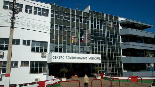 Prefeitura de Encantado emite novo decreto