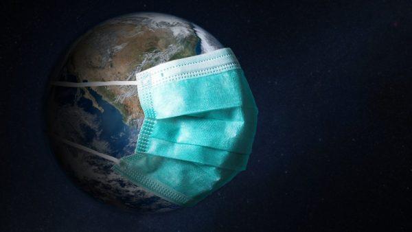 Mortes por coronavírus chegam a um milhão no mundo